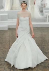 monique-lhuillier-spring-2015-bridal-photos14
