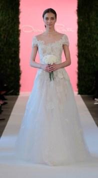 oscar-de-la-renta-bridal-201522