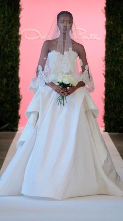 oscar-de-la-renta-bridal-201526