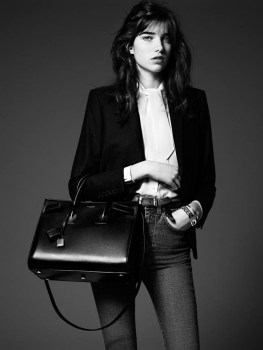 saint-laurent-pre-fall-2014-5