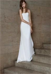 vera-wang-bridal-spring-2015-dresses2