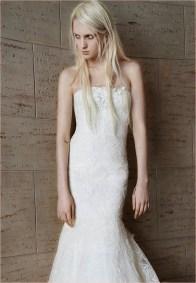 vera-wang-bridal-spring-2015-dresses9