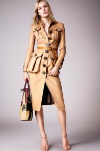 burberry-prorsum-resort-2015-photos1