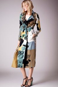 burberry-prorsum-resort-2015-photos15