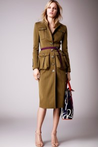 burberry-prorsum-resort-2015-photos16