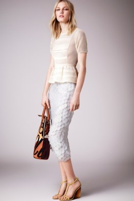 burberry-prorsum-resort-2015-photos5