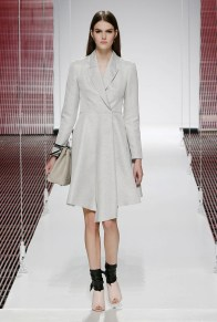 dior-cruise-2015-show-photos11