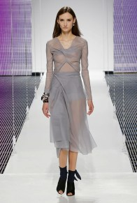 dior-cruise-2015-show-photos15