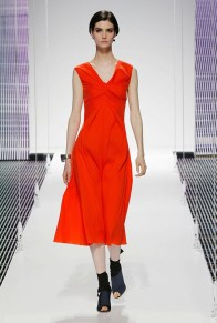 dior-cruise-2015-show-photos16