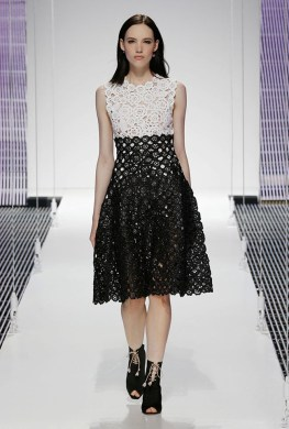 dior-cruise-2015-show-photos18