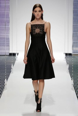 dior-cruise-2015-show-photos19