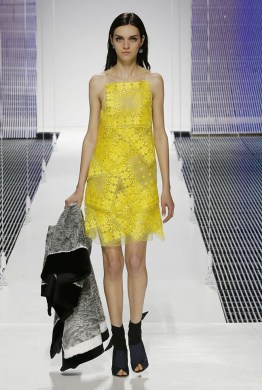 dior-cruise-2015-show-photos20