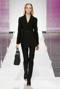 dior-cruise-2015-show-photos3