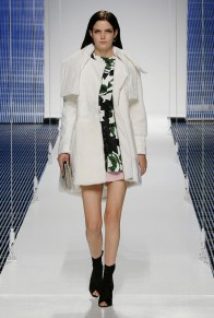 dior-cruise-2015-show-photos30