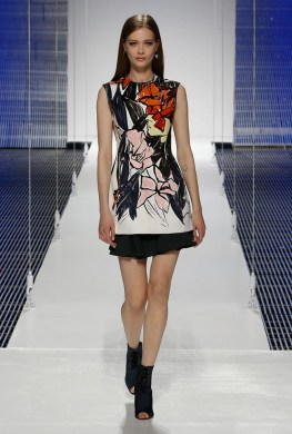 dior-cruise-2015-show-photos44