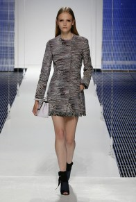 dior-cruise-2015-show-photos48