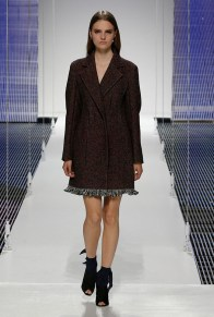 dior-cruise-2015-show-photos50