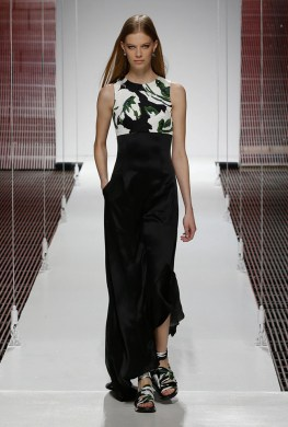 dior-cruise-2015-show-photos57