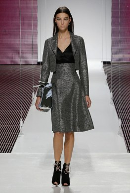 dior-cruise-2015-show-photos58