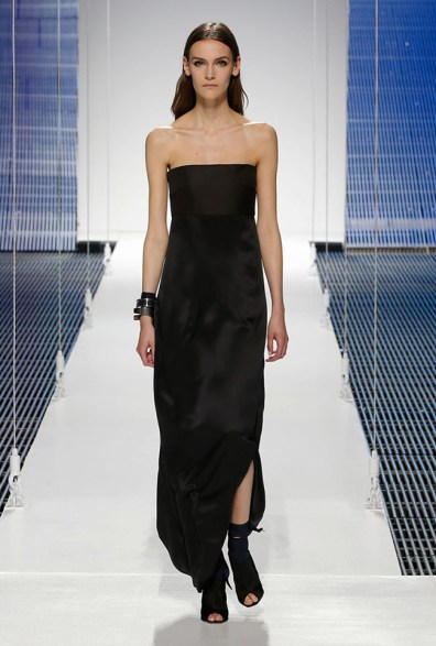 dior-cruise-2015-show-photos65