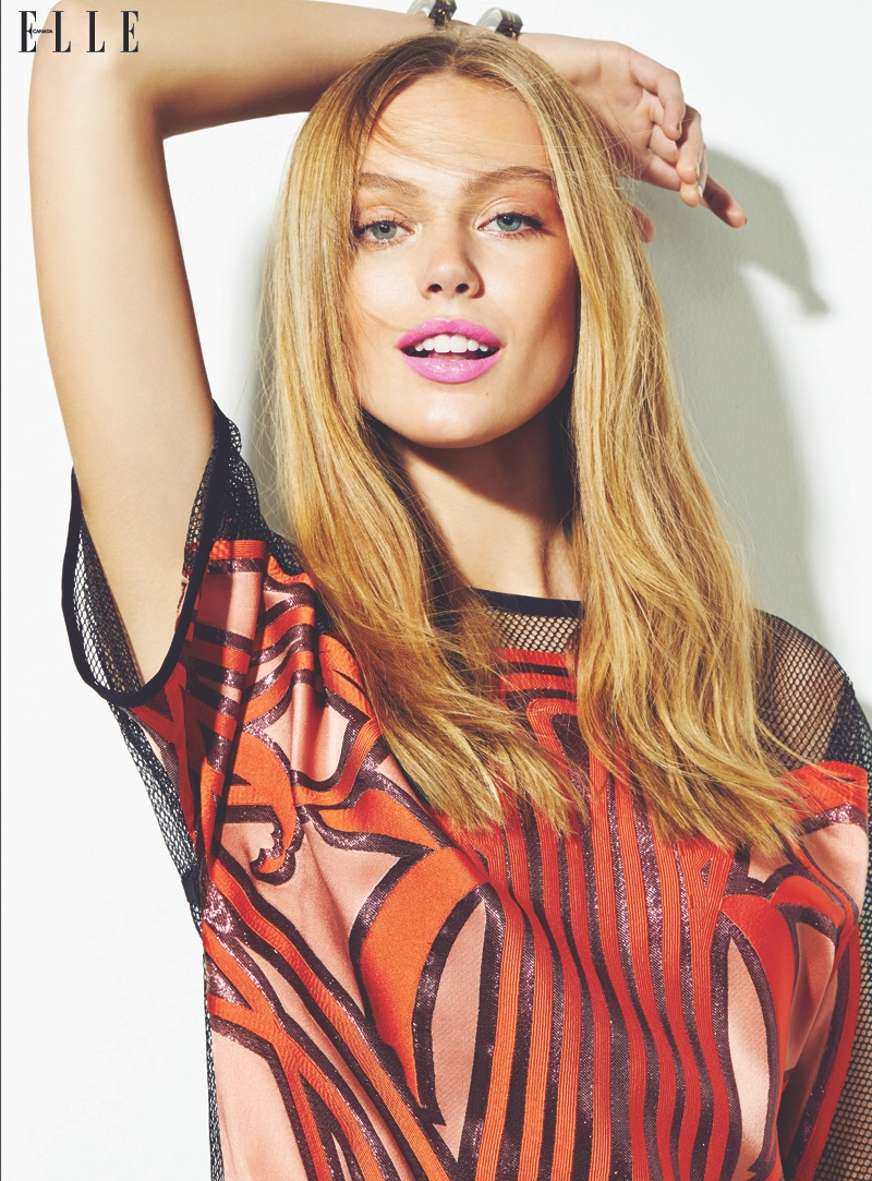 frida-gustavsson-beauty-shoot6
