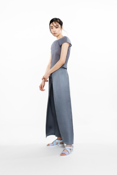 phuong-my-spring-2014-collection25