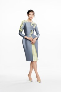 phuong-my-spring-2014-collection30