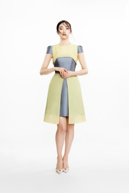 phuong-my-spring-2014-collection32