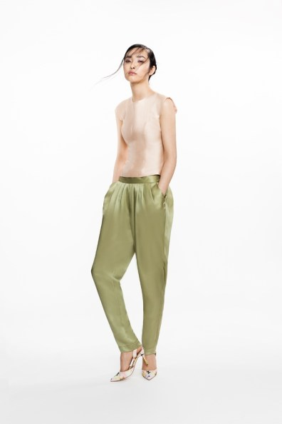 phuong-my-spring-2014-collection46