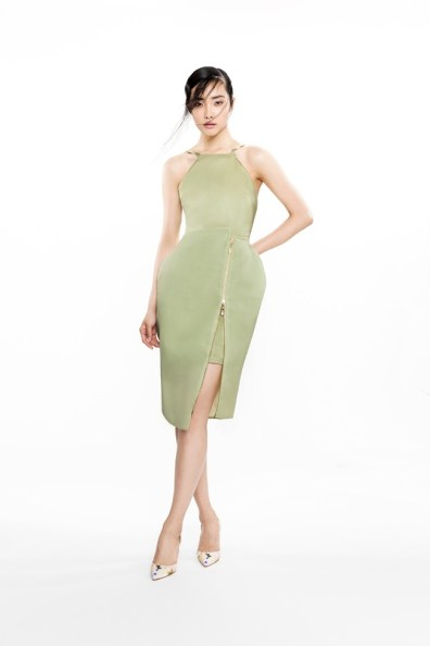 phuong-my-spring-2014-collection47
