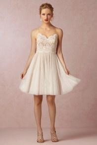 bhldn-fall-2014-wedding-dresses16