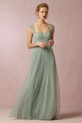 bhldn-fall-2014-wedding-dresses19