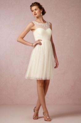bhldn-fall-2014-wedding-dresses7