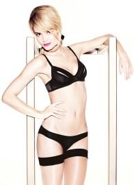 lagent-provocateur-lingerie-spring-2014-14
