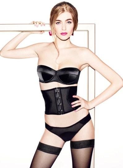 lagent-provocateur-lingerie-spring-2014-22