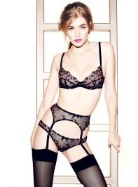 lagent-provocateur-lingerie-spring-2014-9