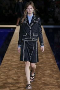 prada-2015-resort-photos10