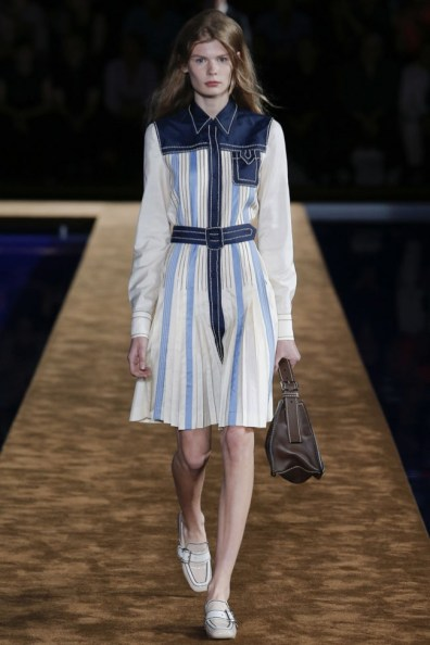 prada-2015-resort-photos14