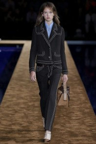 prada-2015-resort-photos2