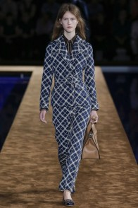 prada-2015-resort-photos9