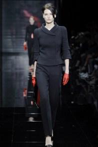 armani-prive-2014-fall-haute-couture-show10