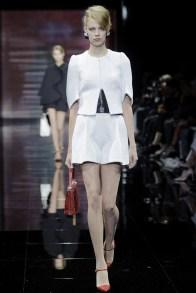 armani-prive-2014-fall-haute-couture-show2