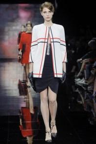 armani-prive-2014-fall-haute-couture-show23