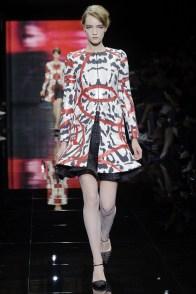 armani-prive-2014-fall-haute-couture-show27