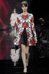 armani-prive-2014-fall-haute-couture-show28