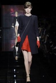 armani-prive-2014-fall-haute-couture-show30