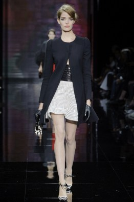 armani-prive-2014-fall-haute-couture-show31