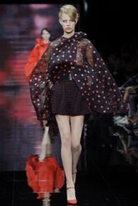 armani-prive-2014-fall-haute-couture-show35