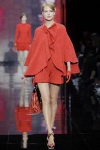 armani-prive-2014-fall-haute-couture-show4
