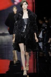 armani-prive-2014-fall-haute-couture-show43